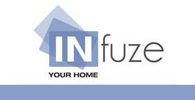 Infuze-New-182x145